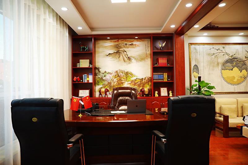 律师办公室